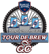 TOUR DE BREW QC